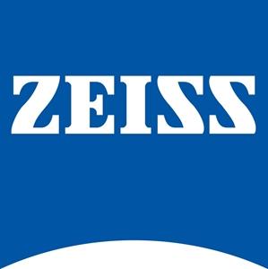 تصویر برای تولید کننده zeiss