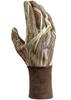 تصویر دستکش زمستانه ضد باد کد 905
