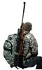 تصویر کوله پشتی  قابل حمل سلاح