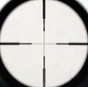 تصویر دوربین اسلحه ردفیلد تاکتیکال