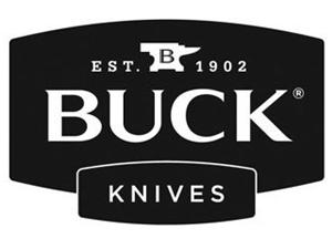 تصویر برای تولید کننده buck