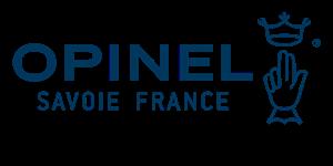 تصویر برای تولید کننده opinel