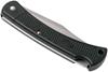 تصویر چاقوی شکاری تاشو باک 110مدل هانتر