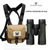 تصویر دوربین دوچشم برند امریکای ورتکس