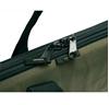 تصویر جلد سلاح 50 اینچ دوربین دار رمینگتون