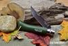 تصویر چاقو اوپینل سایز 8