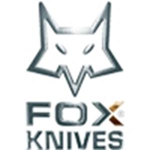 تصویر برای تولید کننده Fox