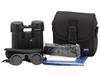 تصویر دوربین دوچشمی زایس کانکوئست HD مدل 8x32
